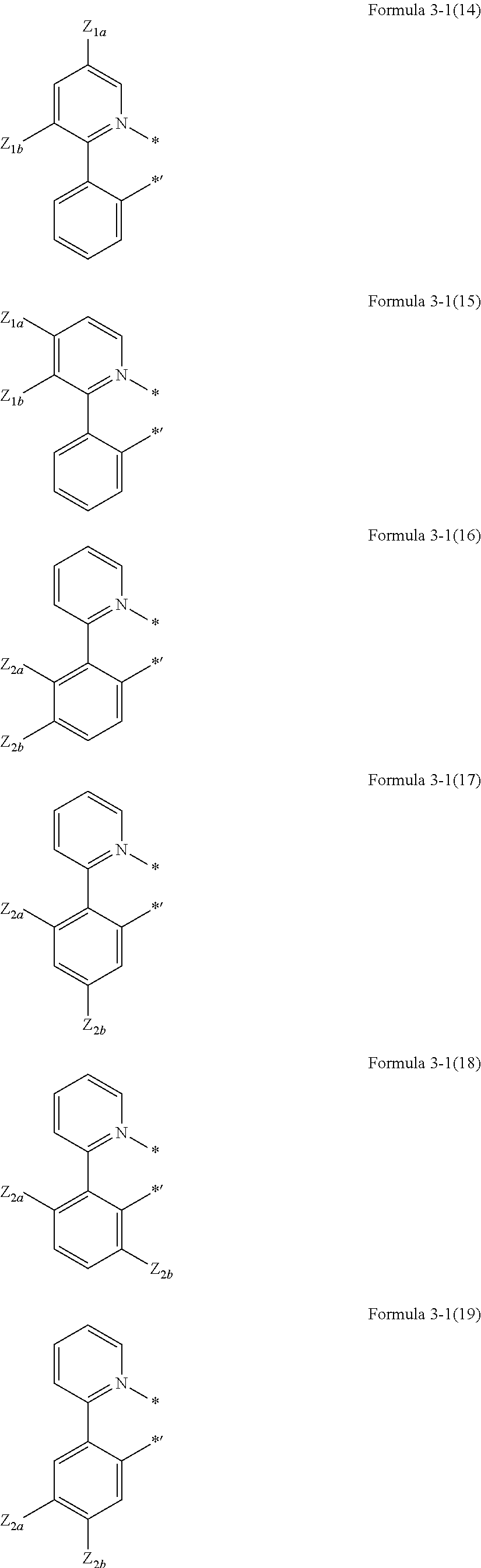 Figure US20160155962A1-20160602-C00320