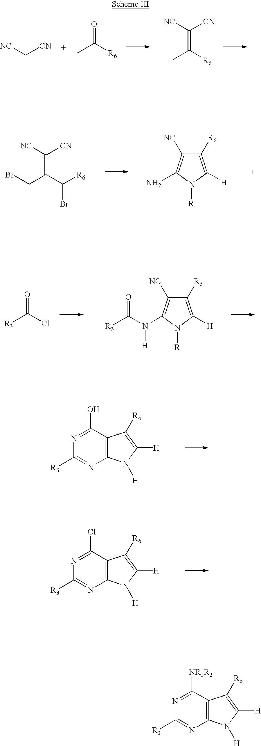 Figure US06686366-20040203-C00108