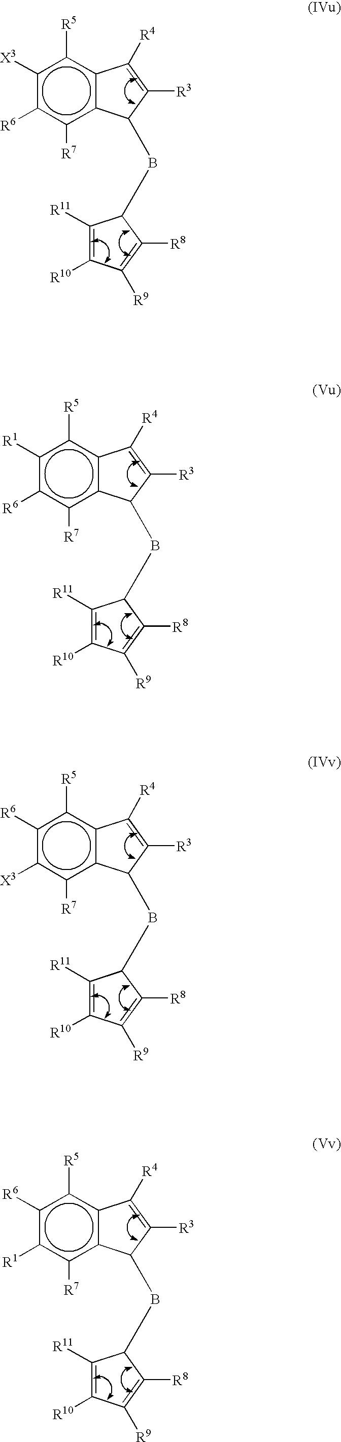 Figure US07910783-20110322-C00133