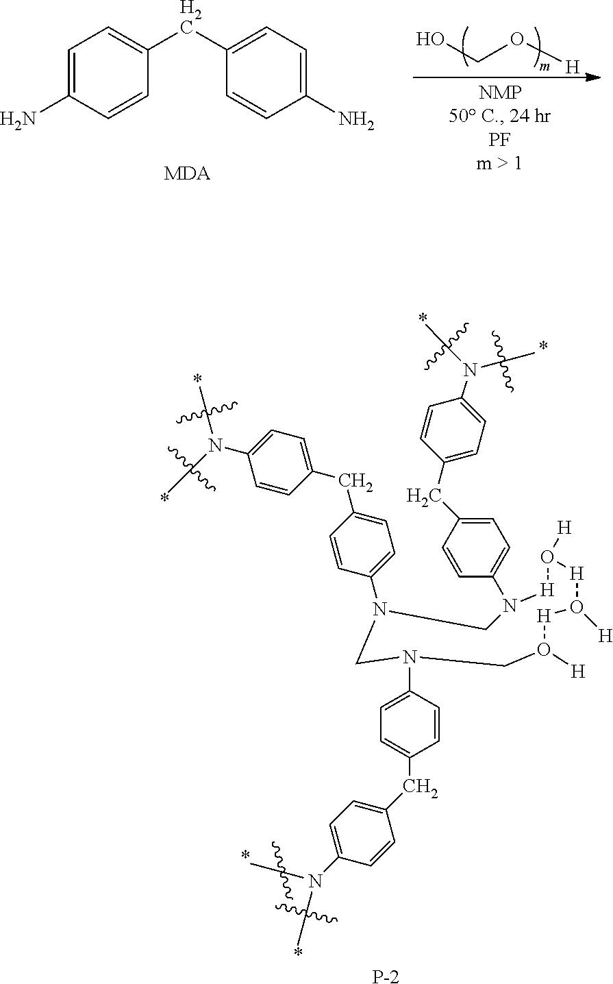Figure US09352045-20160531-C00031
