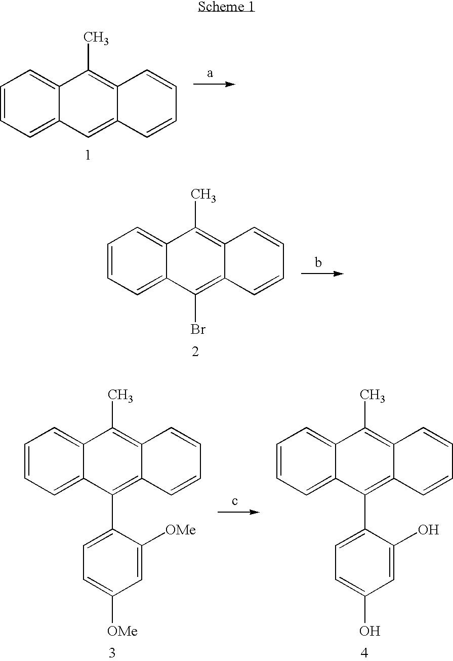 Figure US08173698-20120508-C00018