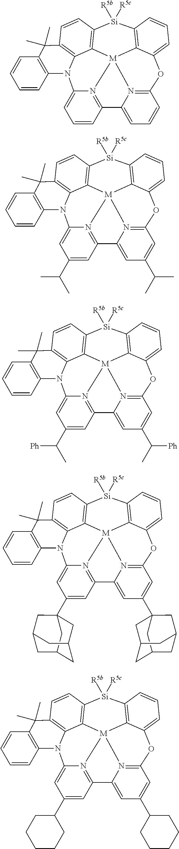Figure US10158091-20181218-C00126