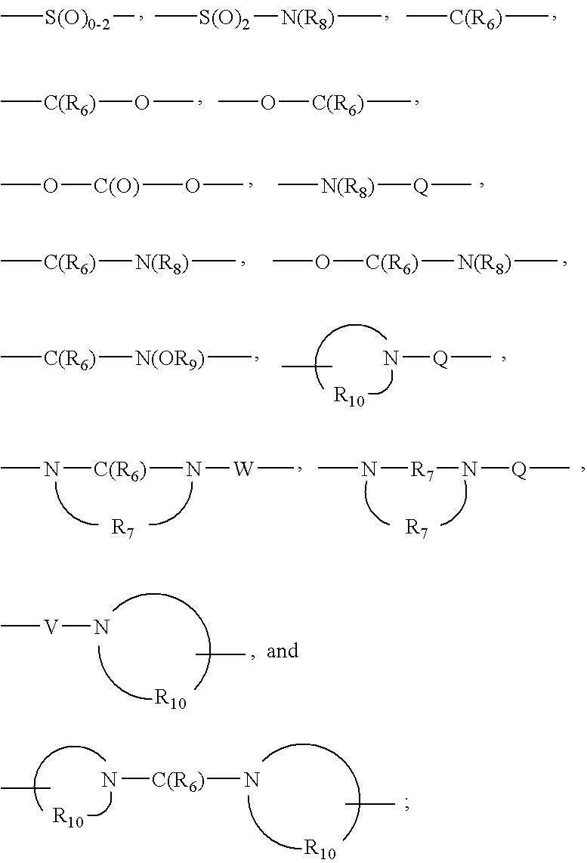 Figure US20090023720A1-20090122-C00018