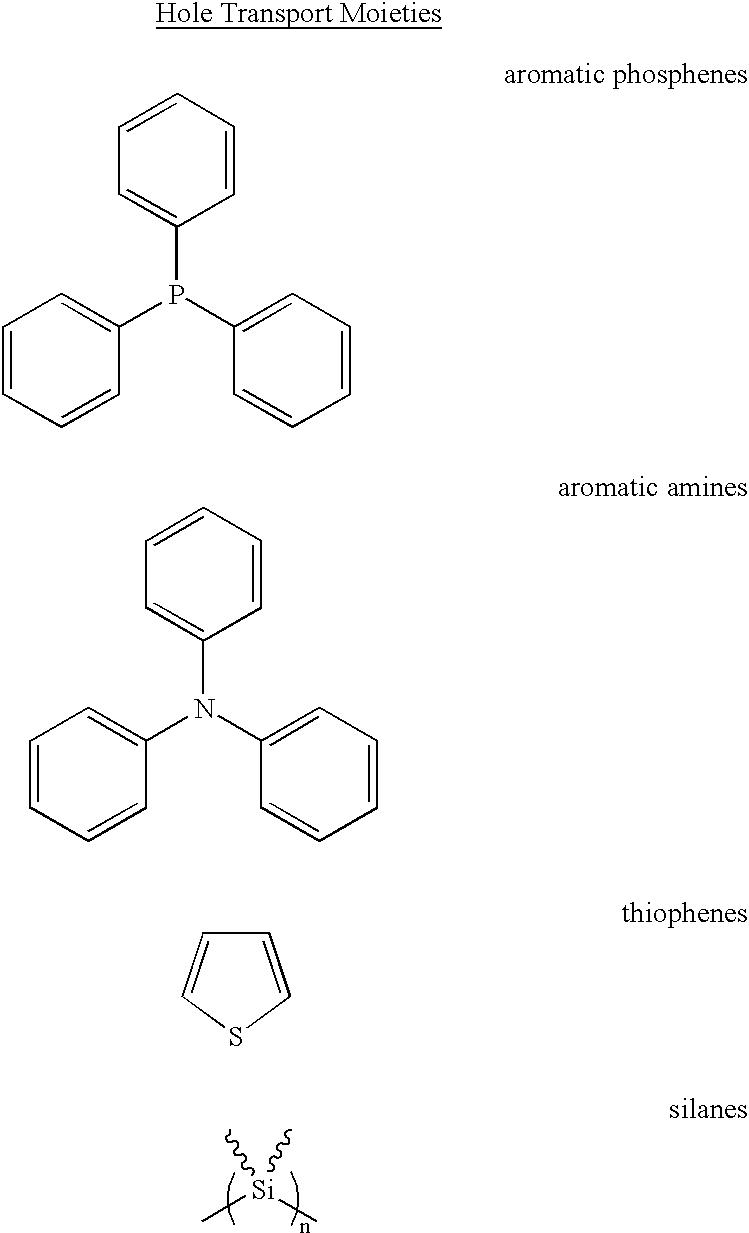 Figure US06517958-20030211-C00018