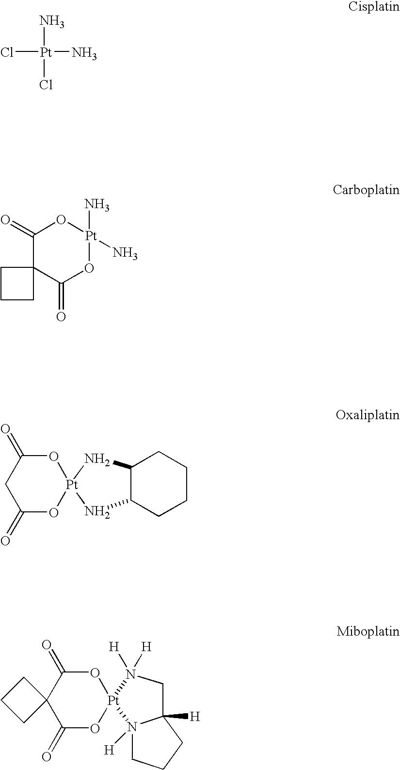 Figure US20050196421A1-20050908-C00110