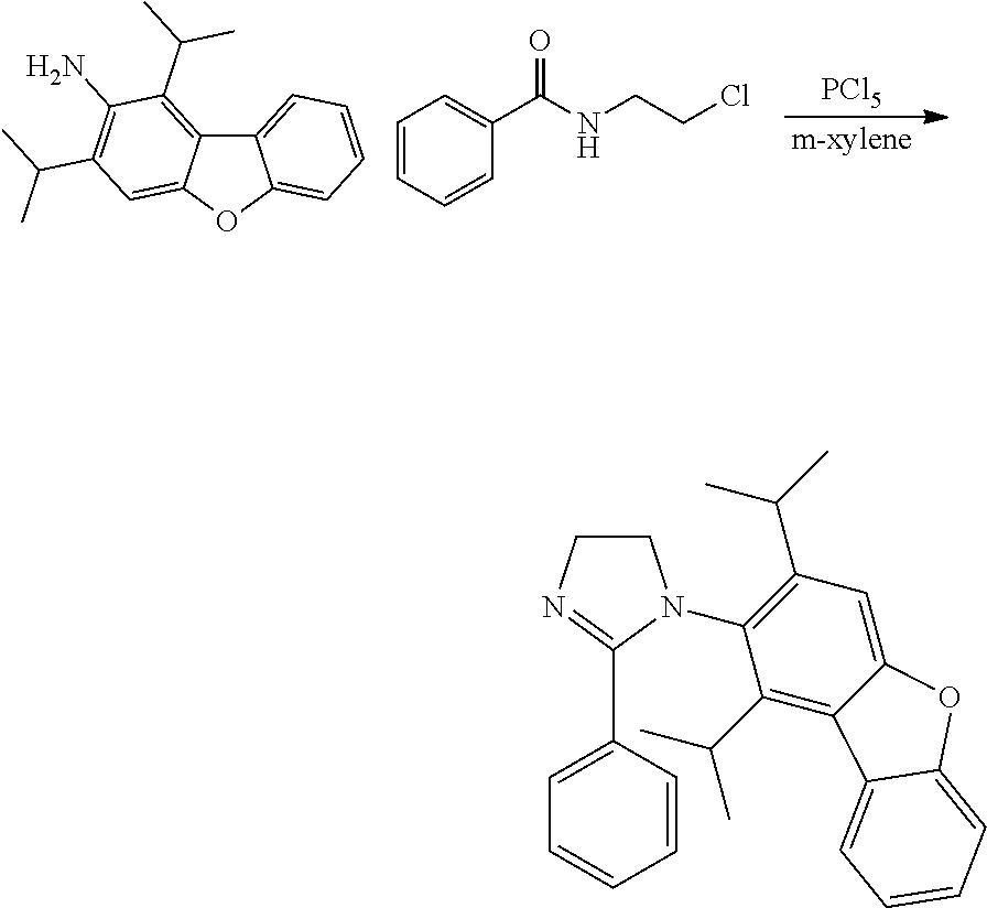Figure US20110204333A1-20110825-C00213