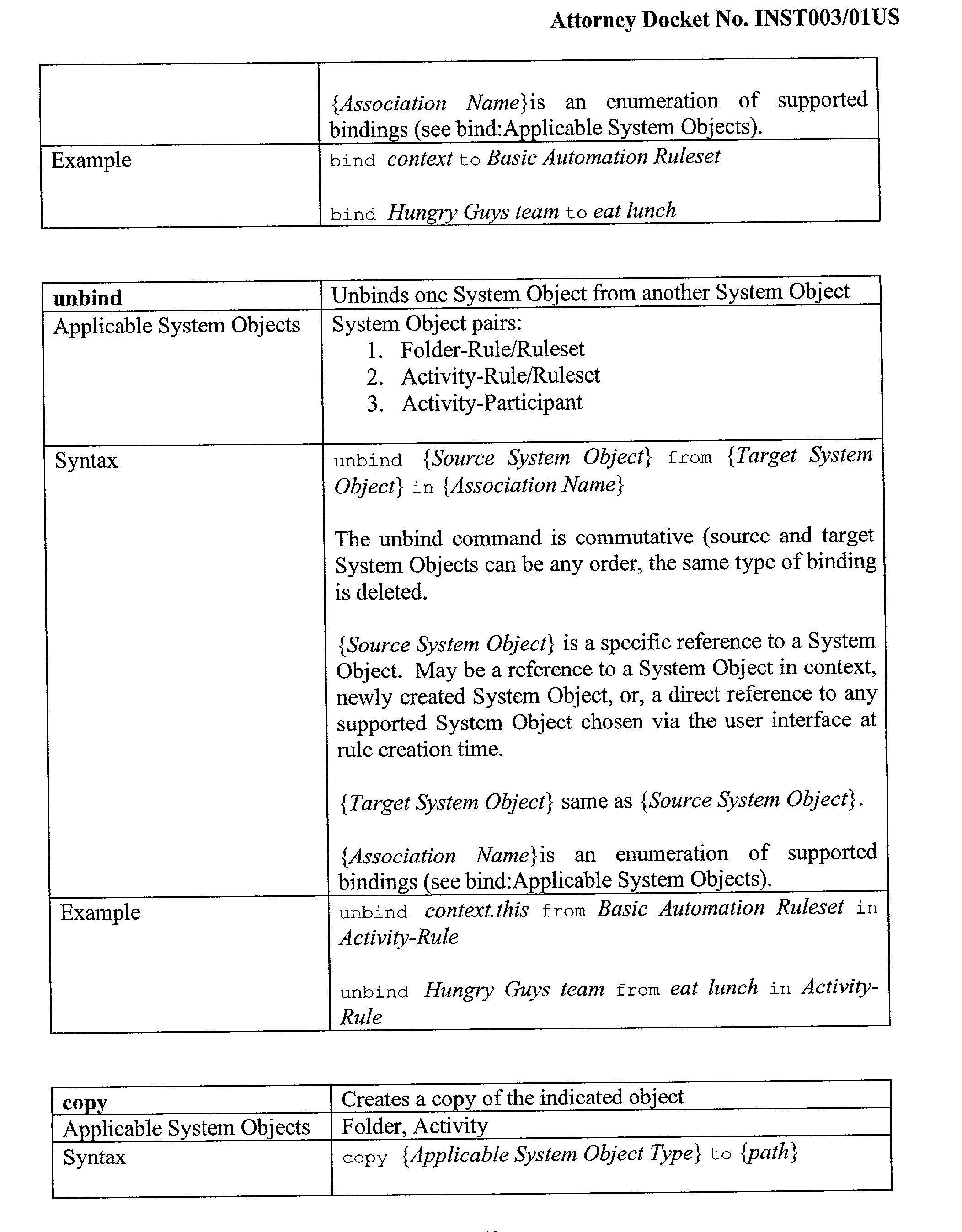 Figure US20030074090A1-20030417-P00003