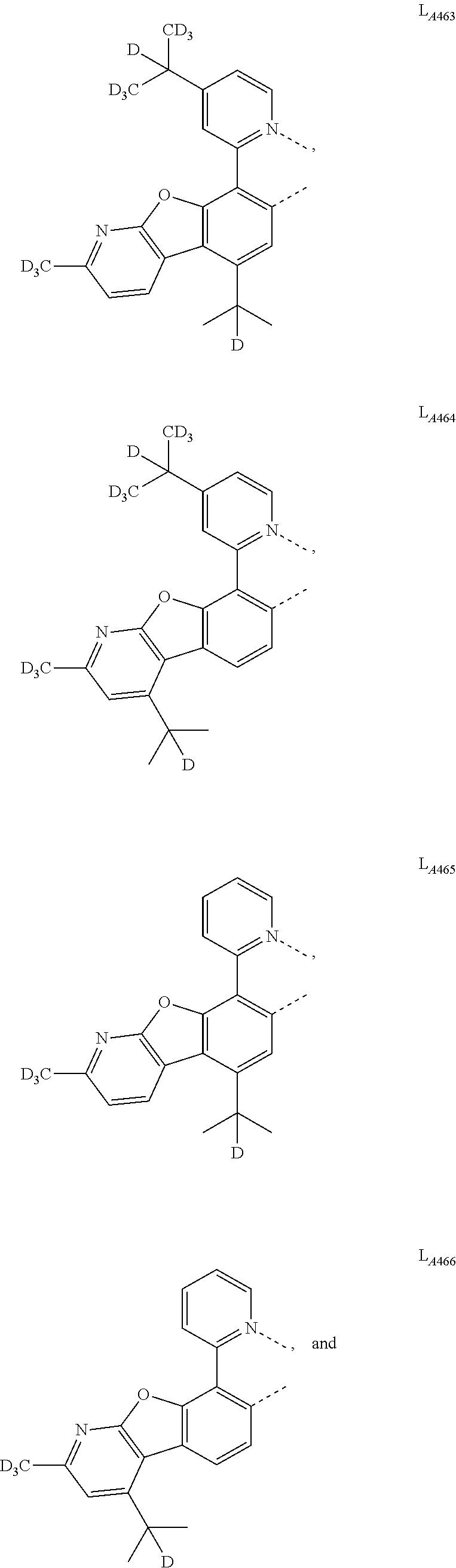 Figure US10043987-20180807-C00123