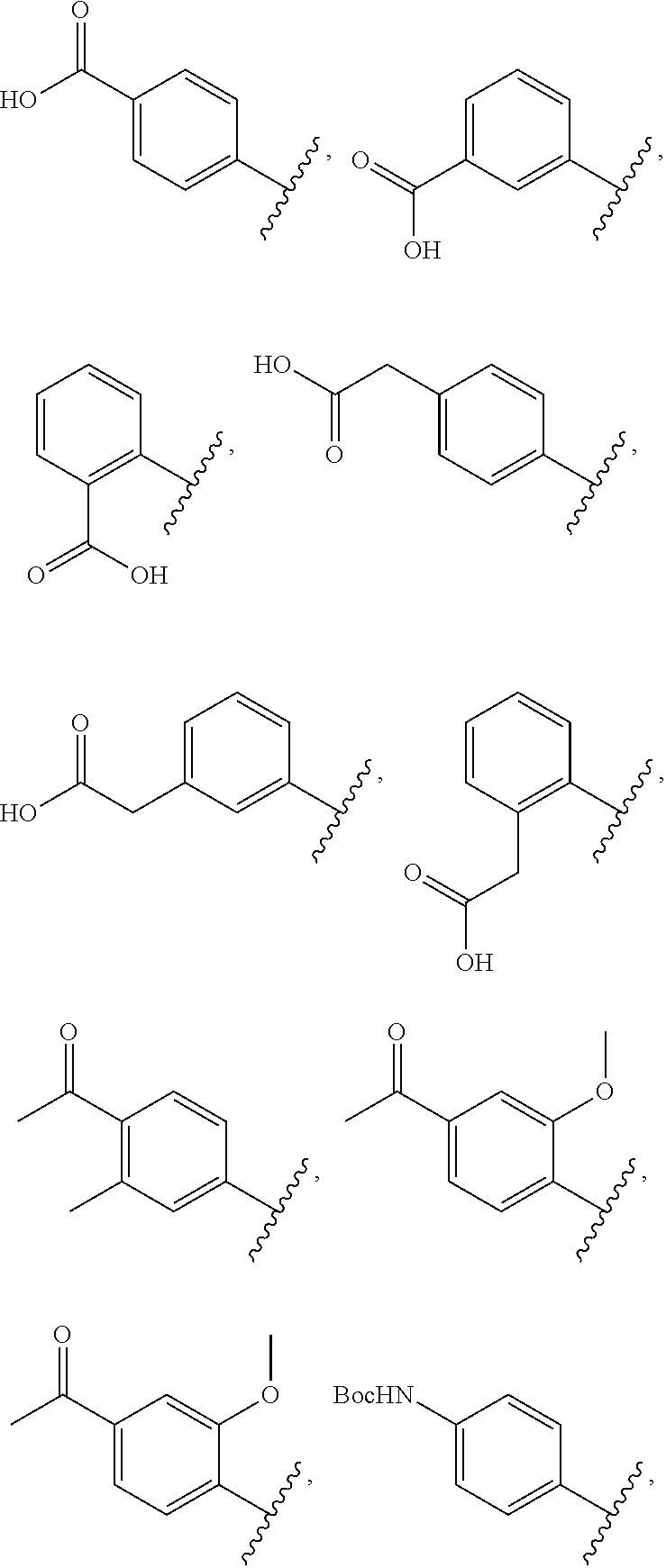 Figure US07910622-20110322-C00012