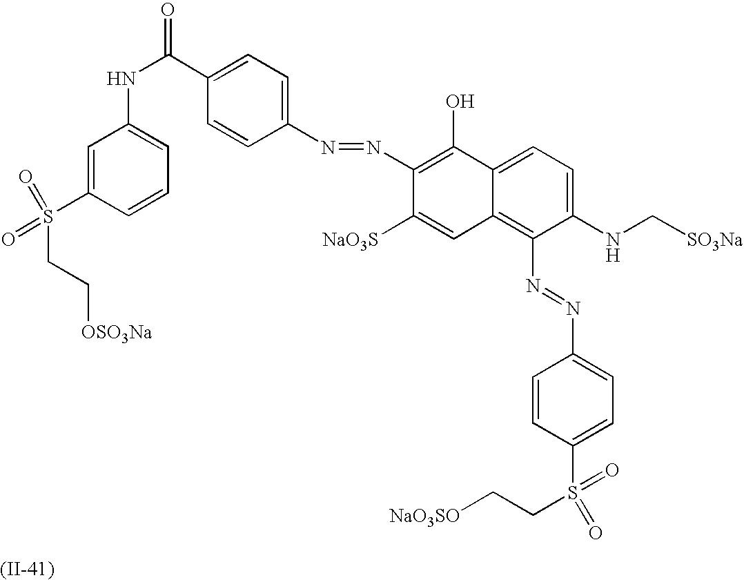 Figure US07708786-20100504-C00214