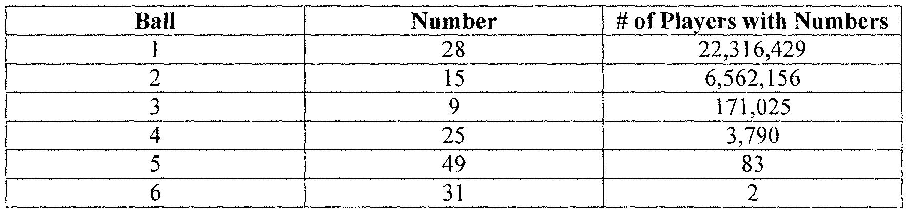 black free jack puzzle memory poker strip