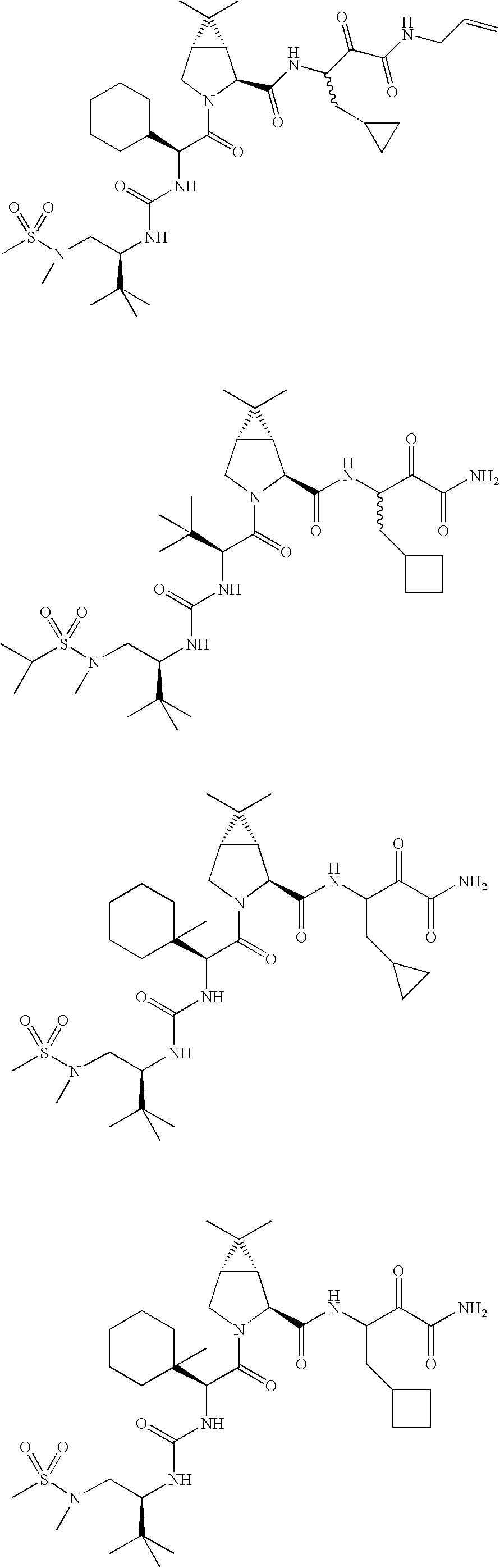 Figure US20060287248A1-20061221-C00344
