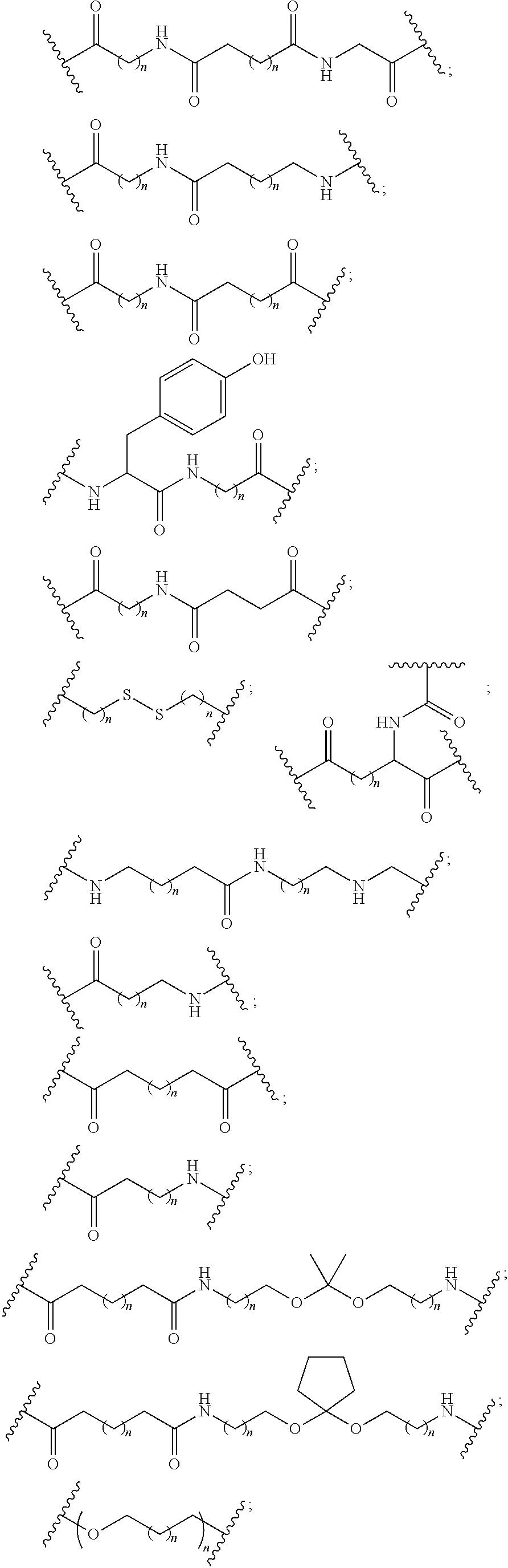 Figure US09932580-20180403-C00024