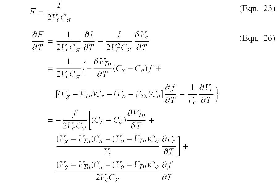 Figure US06452427-20020917-M00029