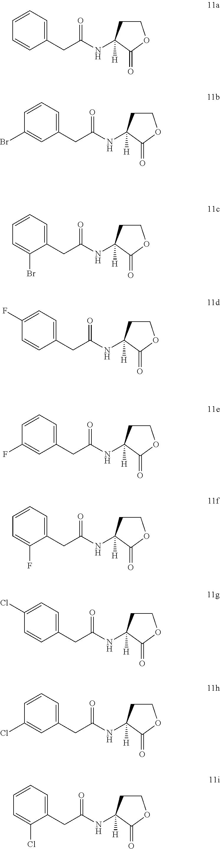 Figure US08815943-20140826-C00021