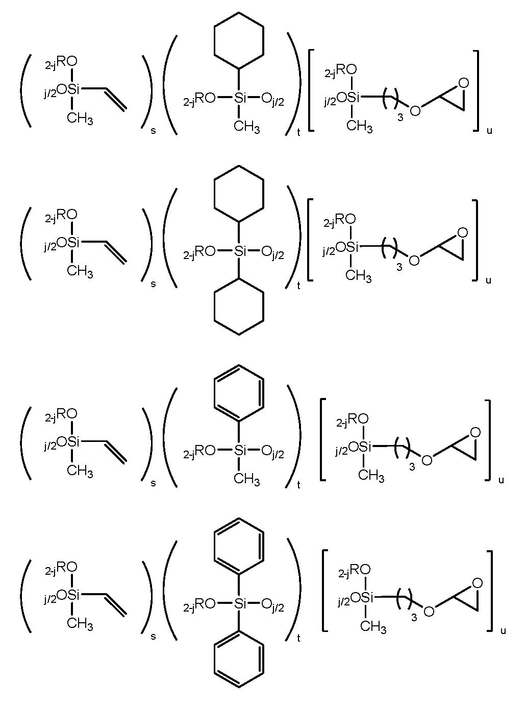 Figure 112011068223647-pat00019