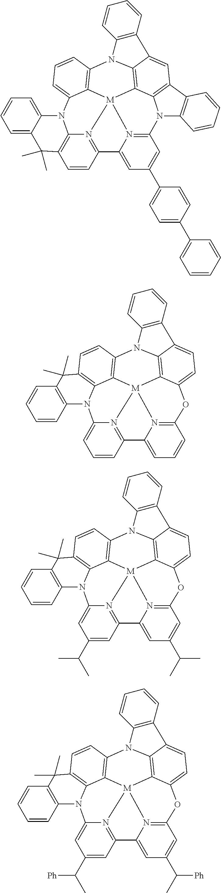 Figure US10158091-20181218-C00162