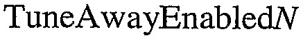 Figure 112008037860646-PCT00258
