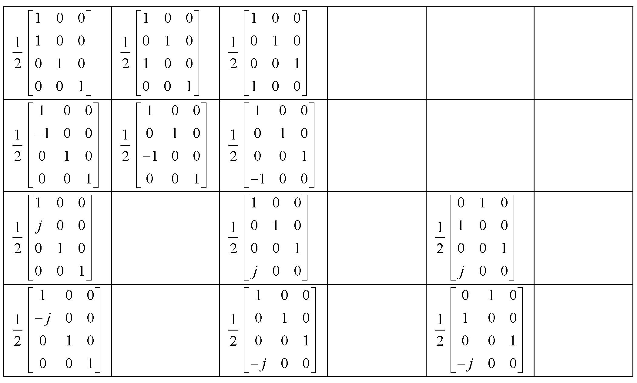 Figure 112010009825391-pat00460
