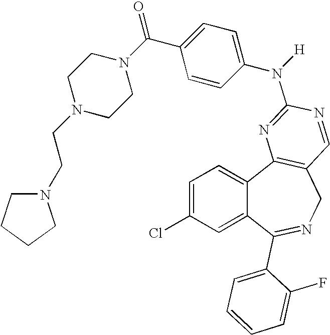 Figure US07572784-20090811-C00259