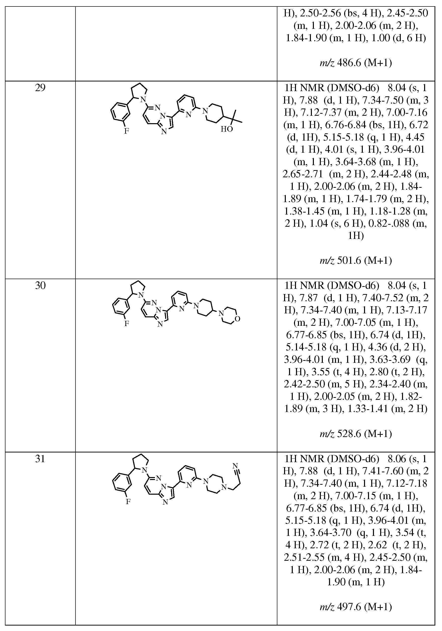 Figure 112010081398093-pct00087