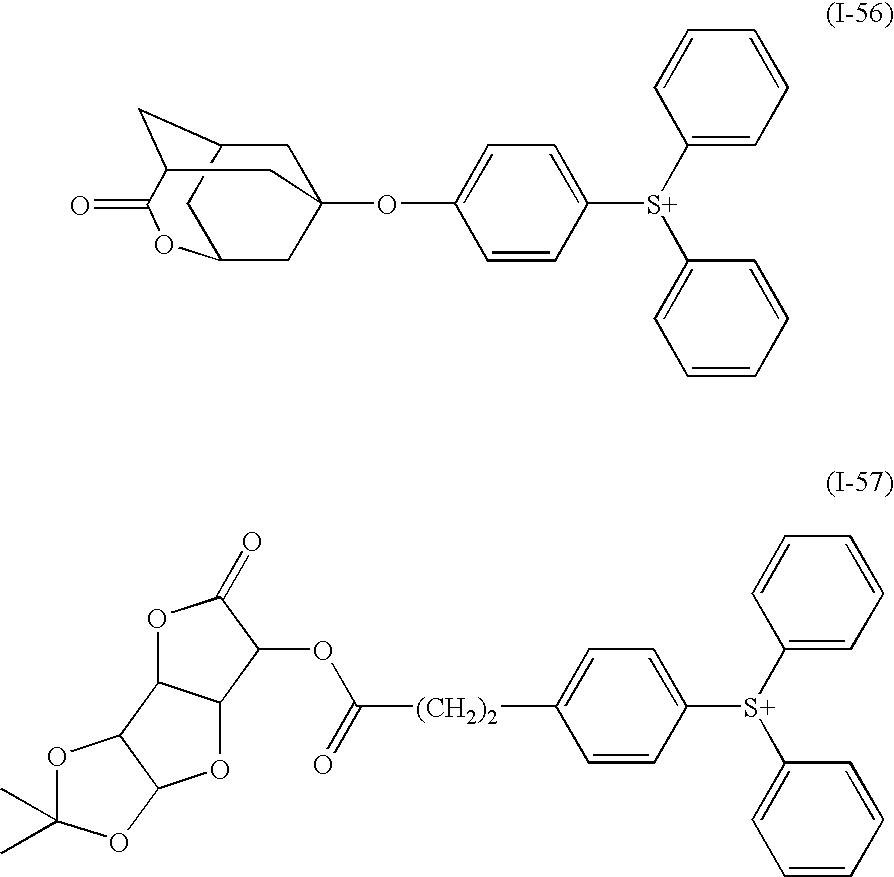Figure US08404427-20130326-C00016