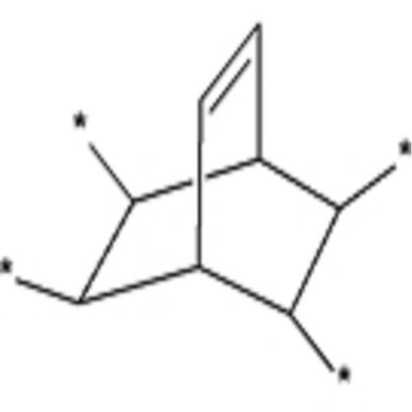 Figure 112011100880711-pat00024