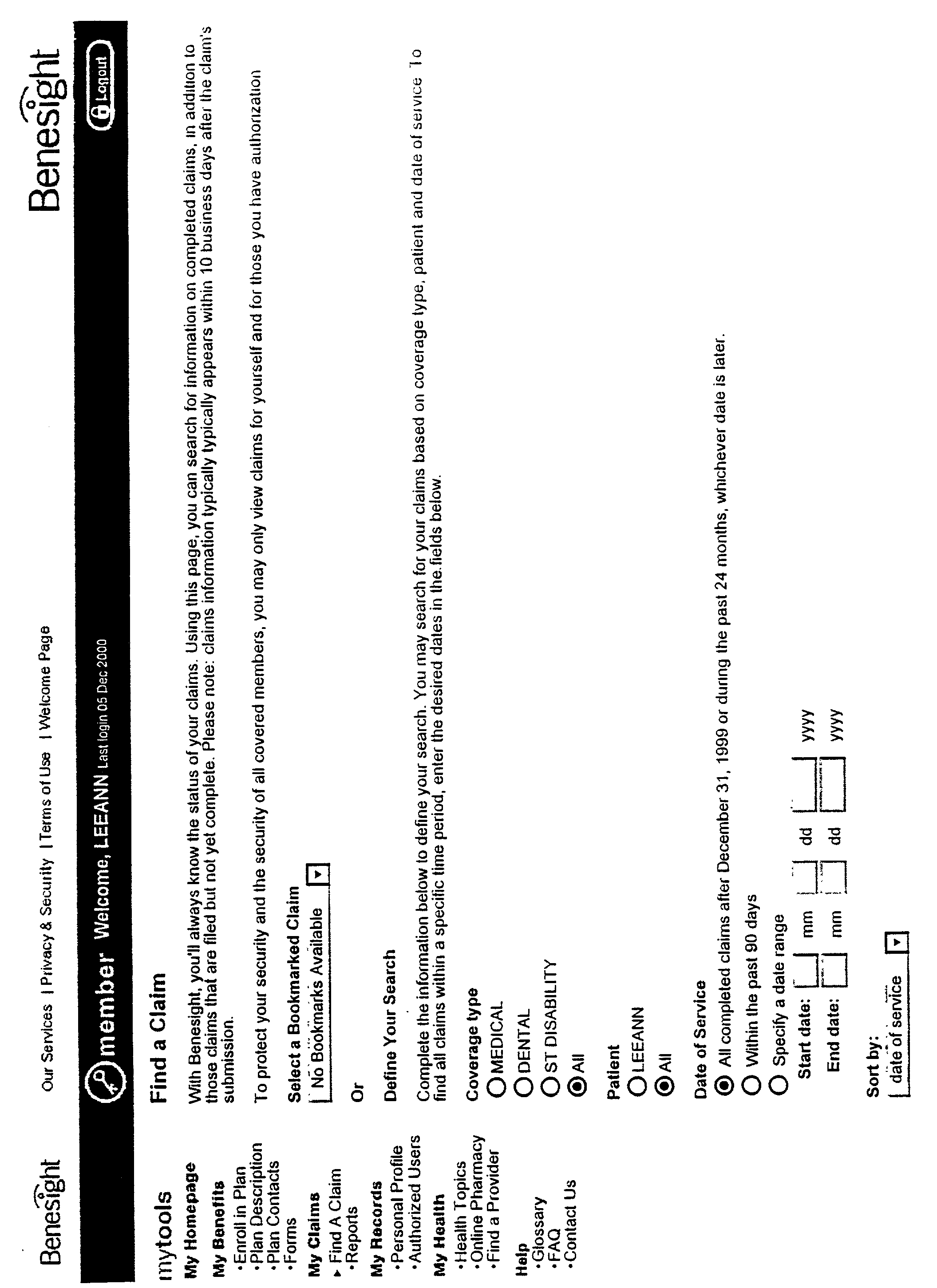 Figure US20020149616A1-20021017-P00117