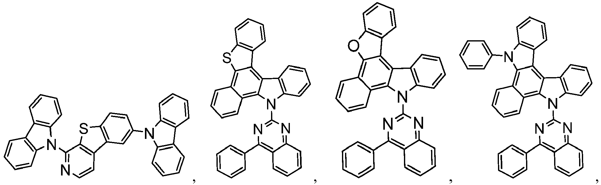 Figure imgb0901