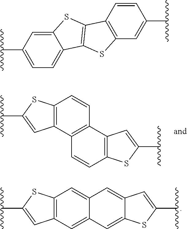 Figure US08841278-20140923-C00189