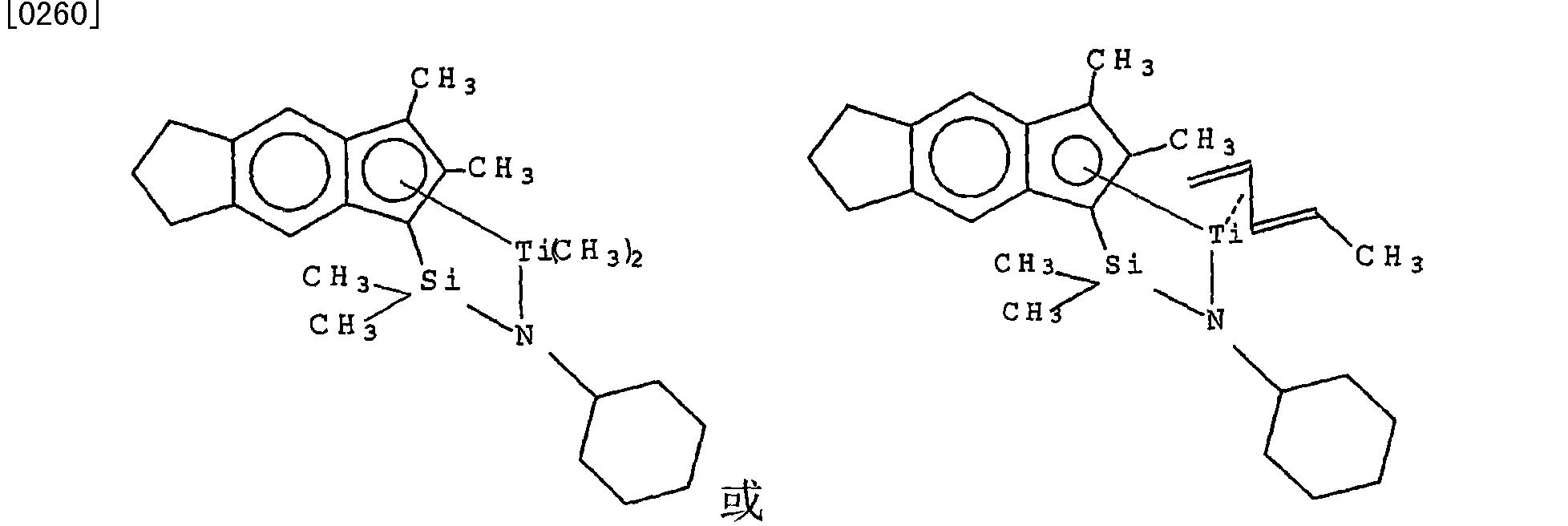 Figure CN101142246BD00222