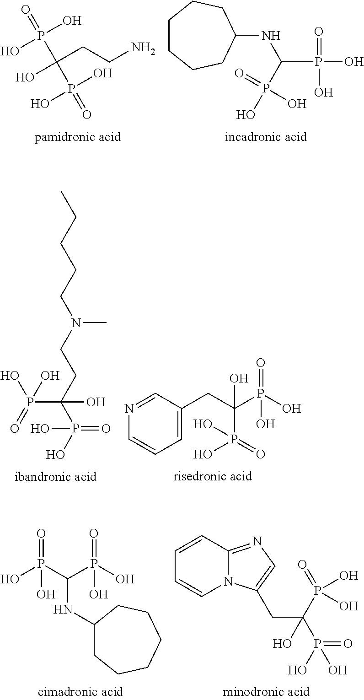 Figure US09999629-20180619-C00005