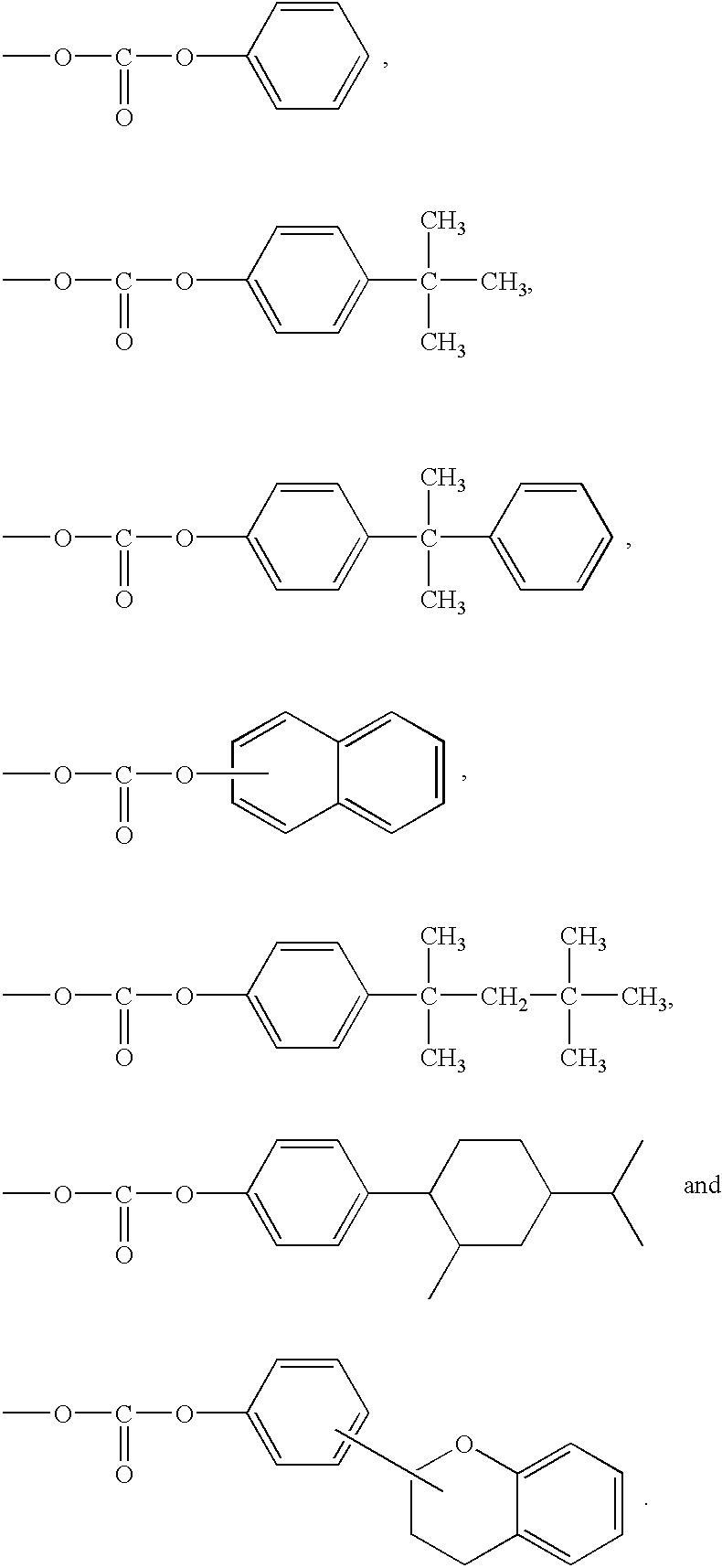 Figure US06512077-20030128-C00009