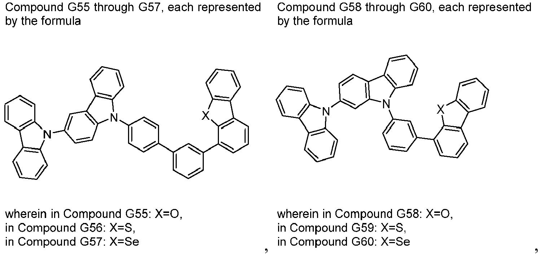 Figure imgb0548