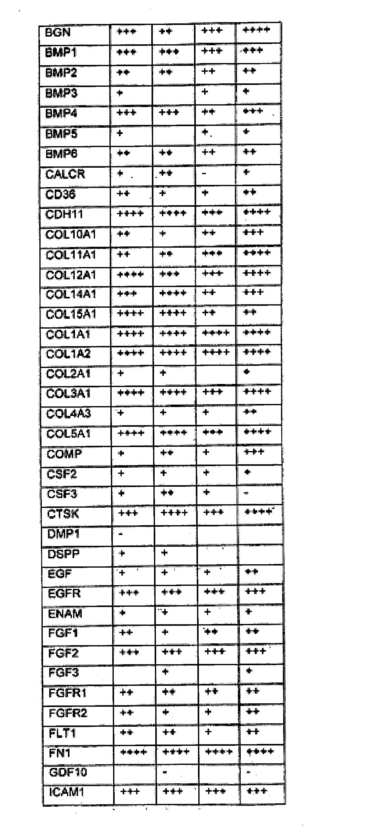 Figure CN102176919AD00591