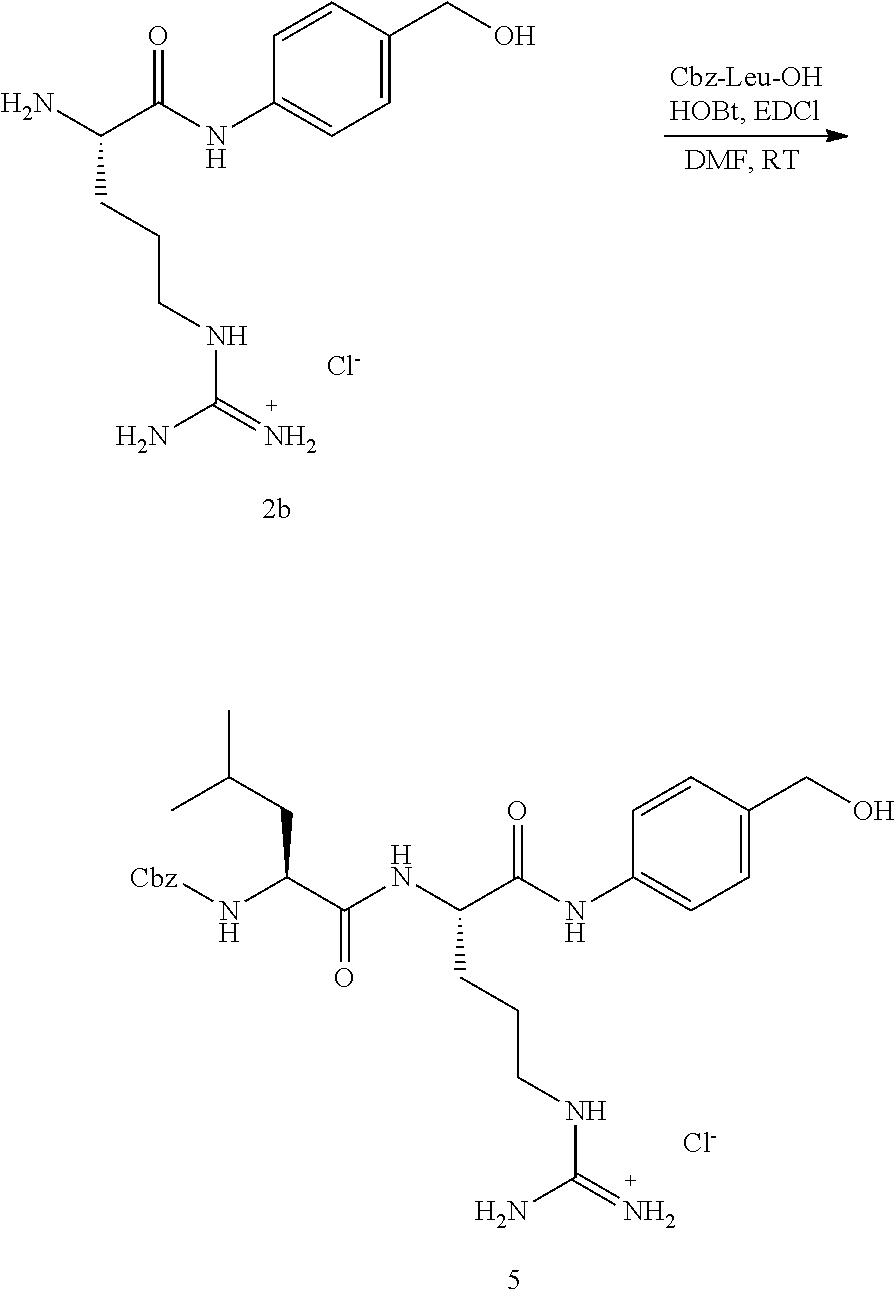 Figure US09650414-20170516-C00009