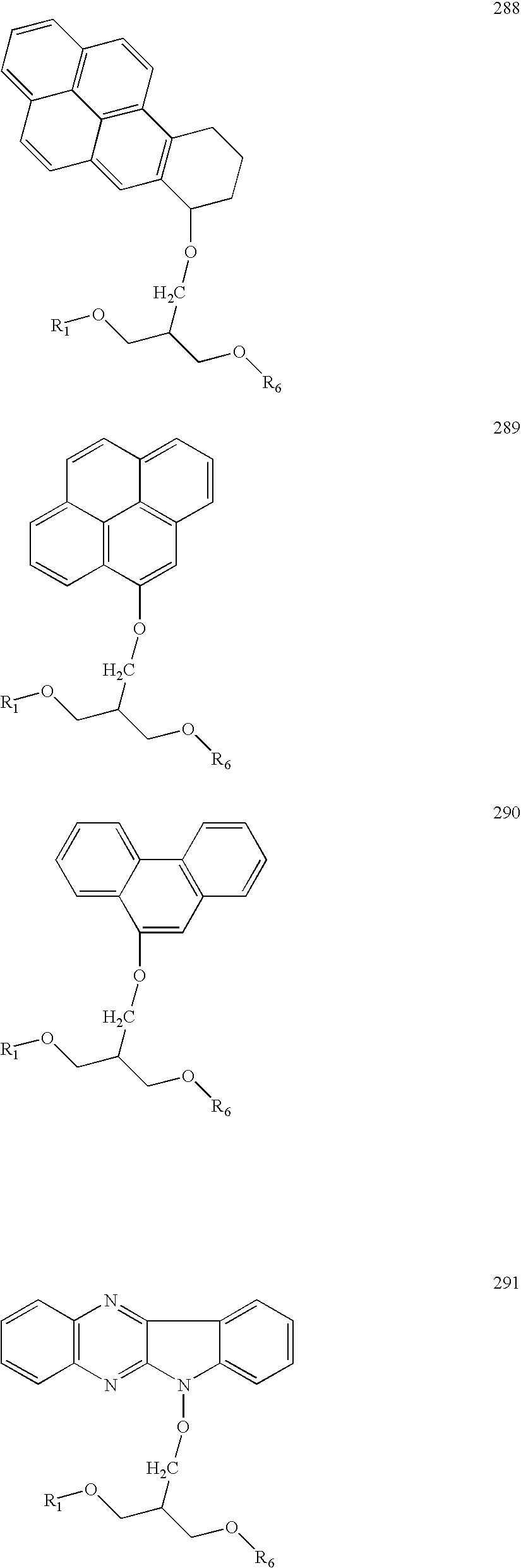Figure US20060014144A1-20060119-C00151