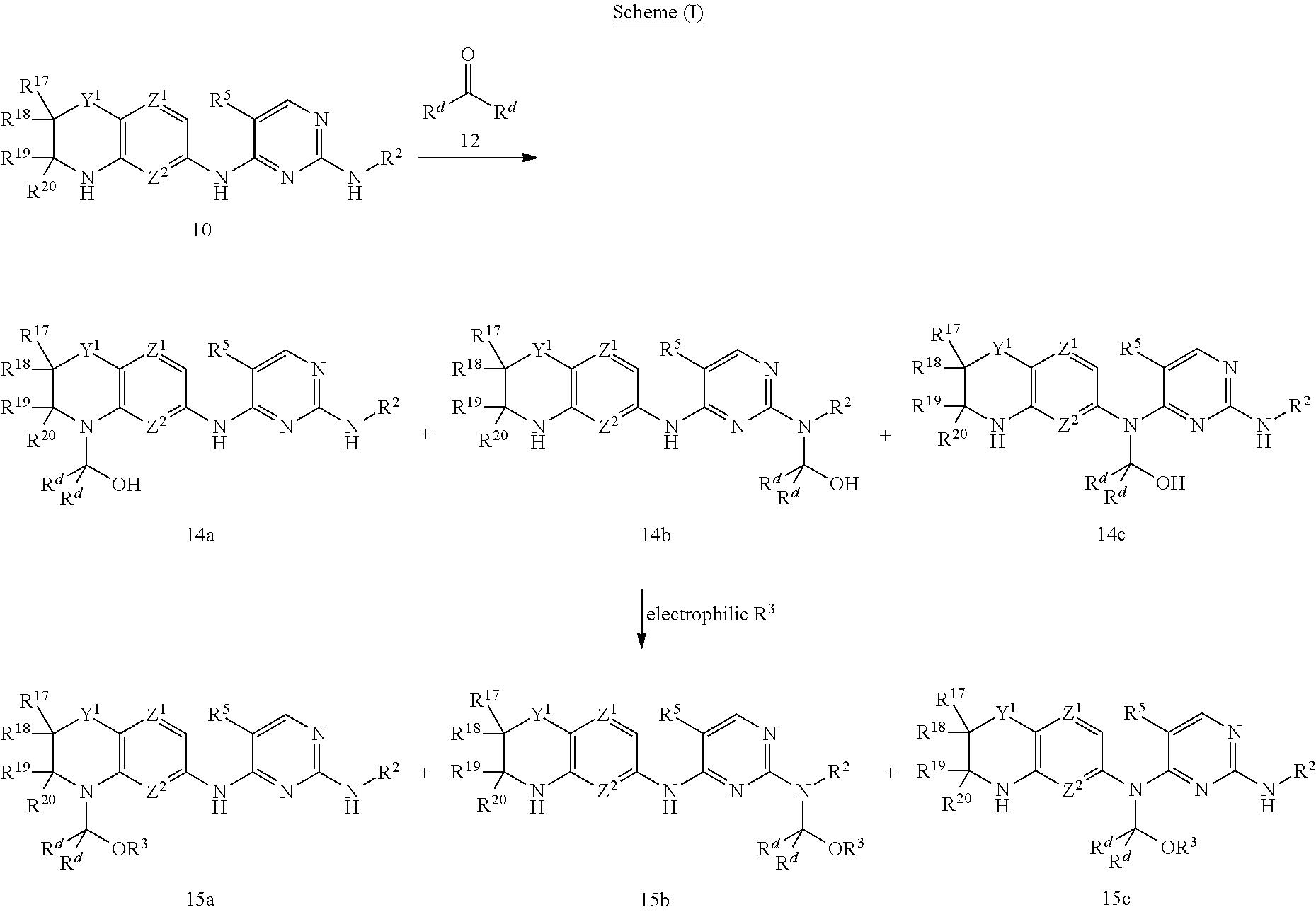 Figure US08211889-20120703-C00021