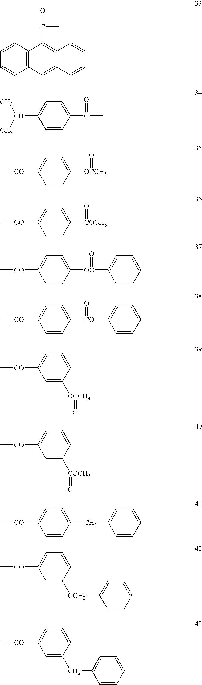 Figure US20100090364A1-20100415-C00005