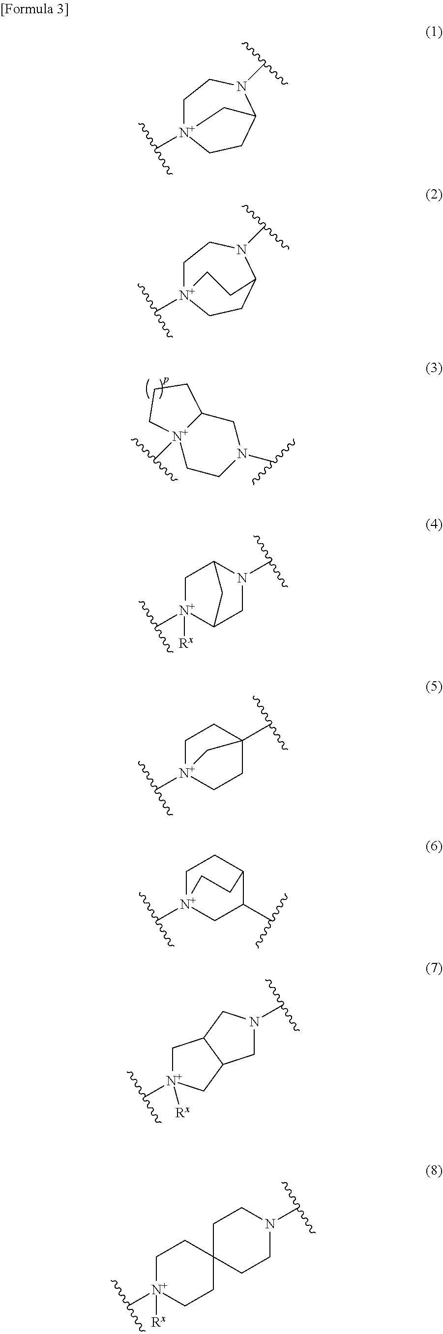 Figure US08883773-20141111-C00213