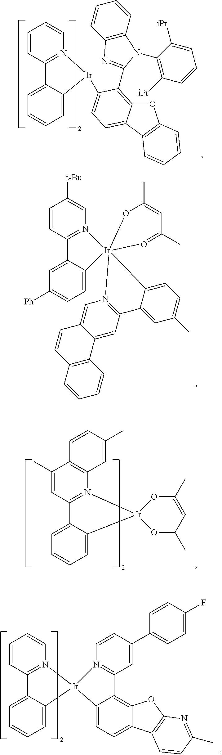 Figure US10236458-20190319-C00080