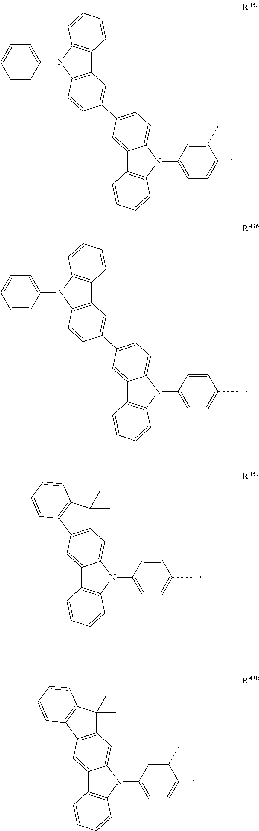 Figure US09761814-20170912-C00269