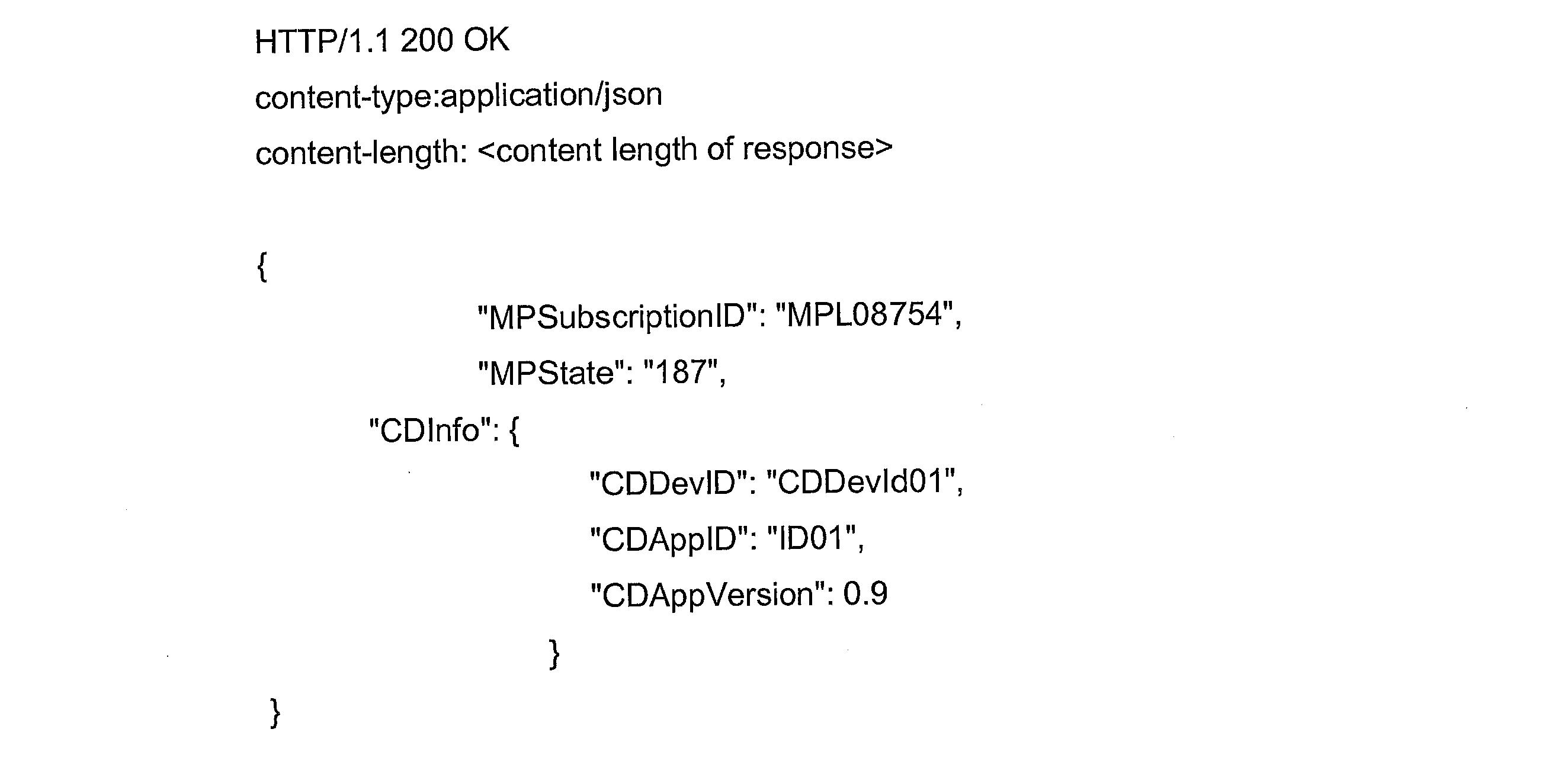 Figure JPOXMLDOC01-appb-I000108