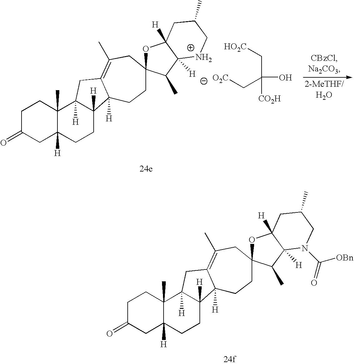 Figure US07812164-20101012-C00115