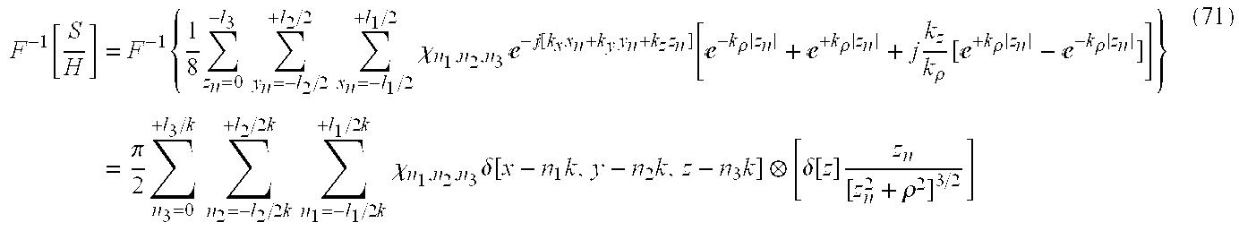 Figure US20040027127A1-20040212-M00052