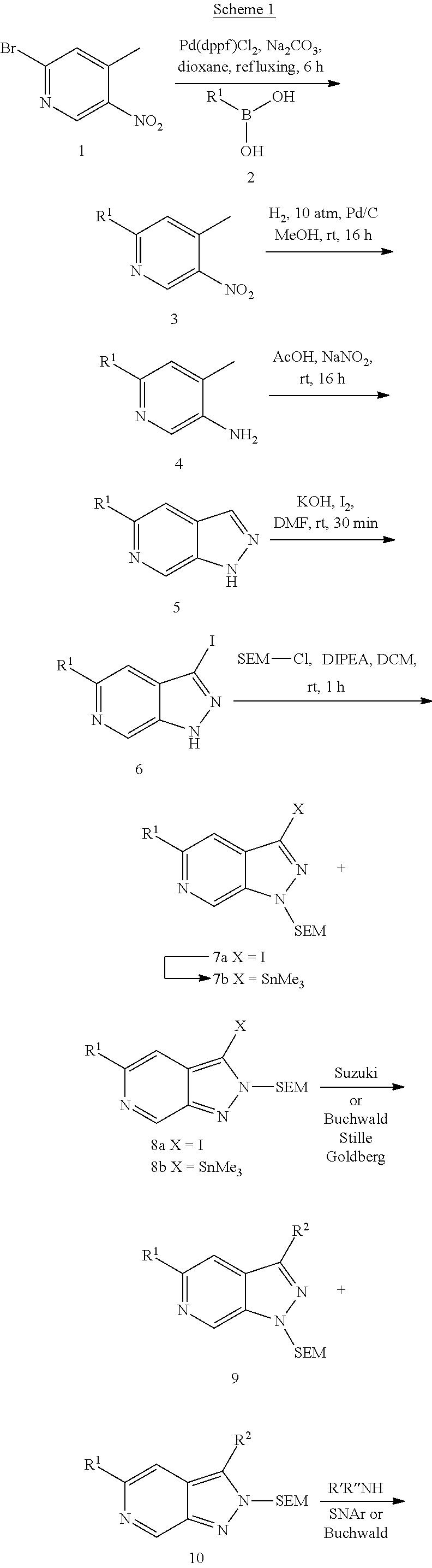 Figure US09850239-20171226-C00436
