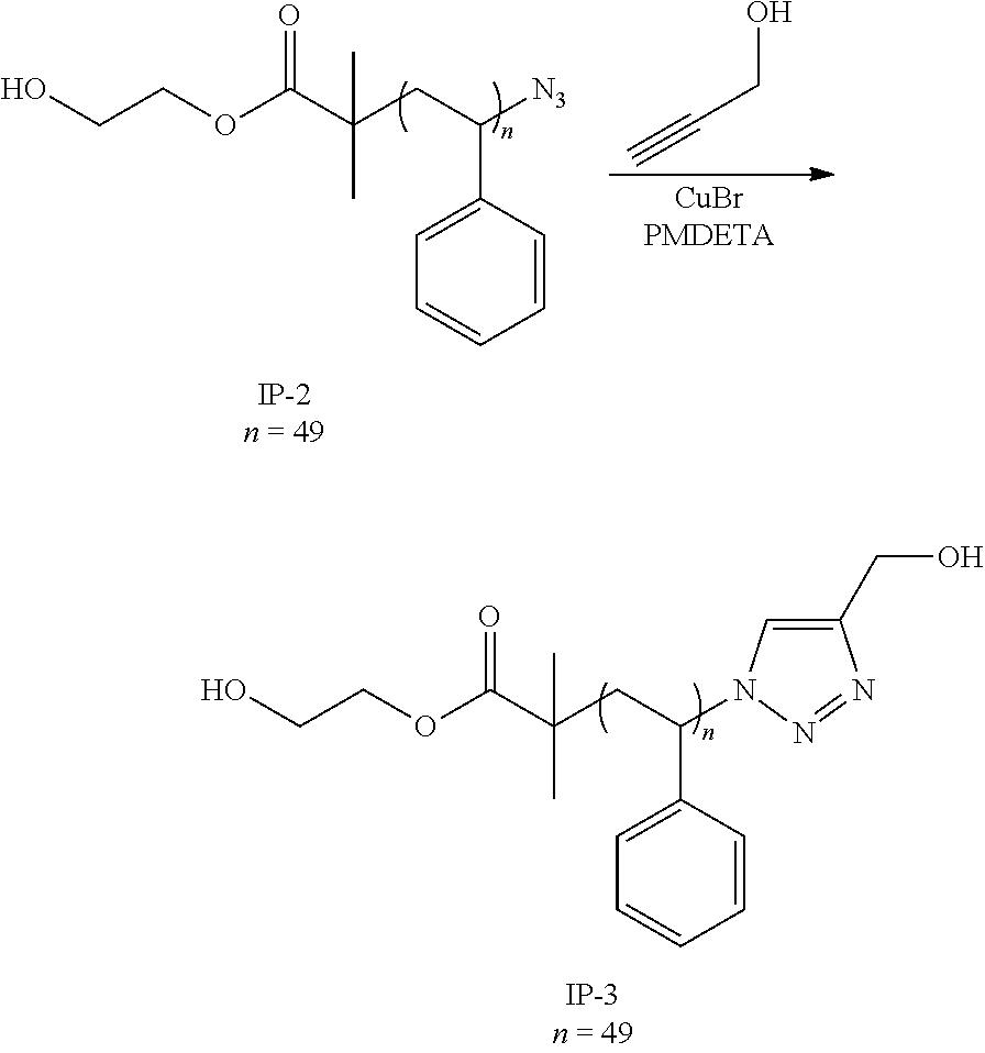 Figure US09574107-20170221-C00070