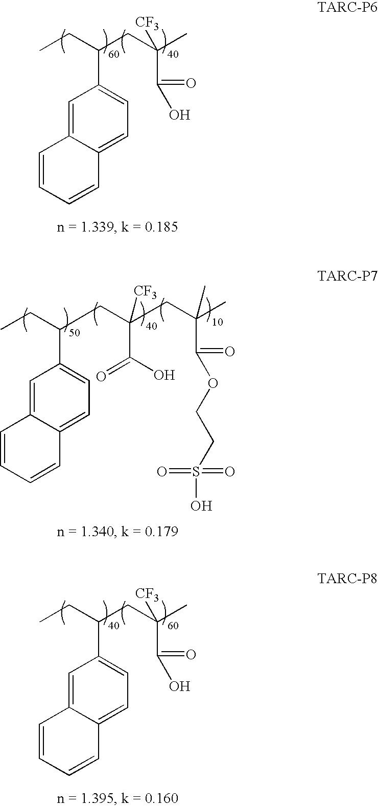 Figure US07544750-20090609-C00010