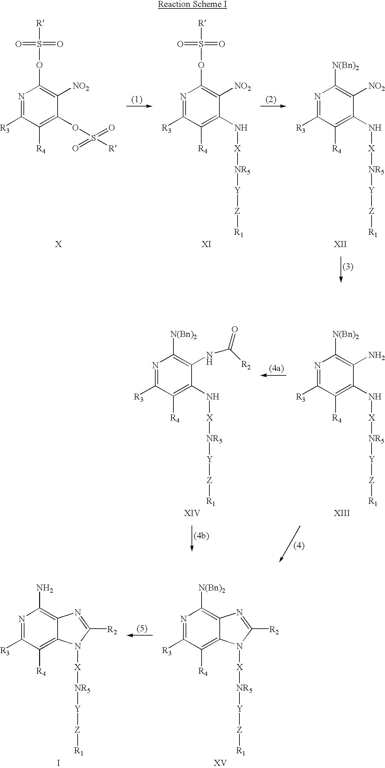 Figure US06545016-20030408-C00003