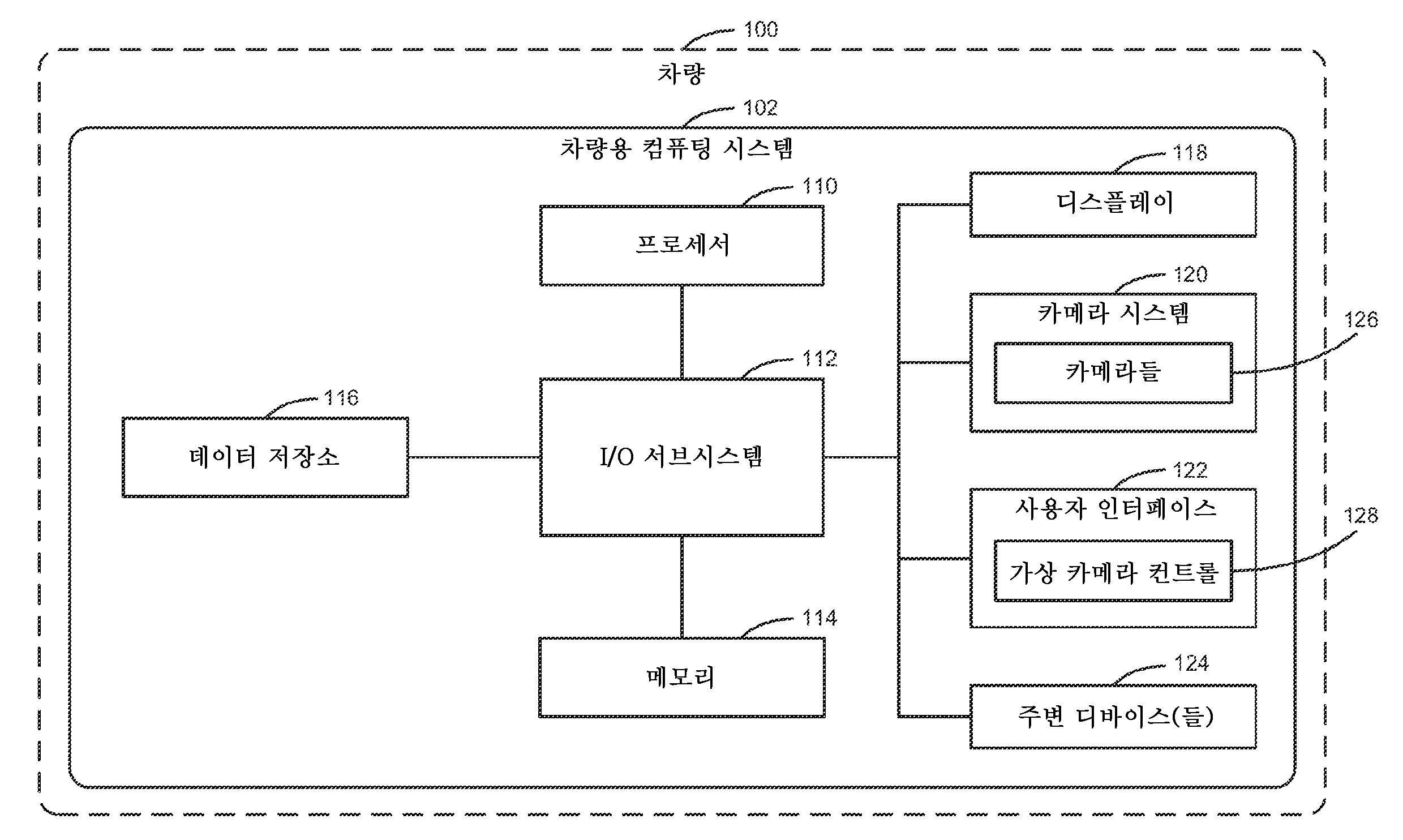 Figure R1020167012786
